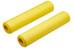 ESI Chunky handvatten geel